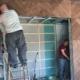 Sorpresas que pueden aparecer en una reforma integral de casa