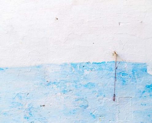 La guía definitiva para alisar tus paredes como un profesional