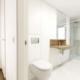 reforma de baño en alicante