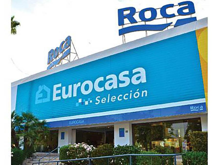 reforma fachada eurocasa
